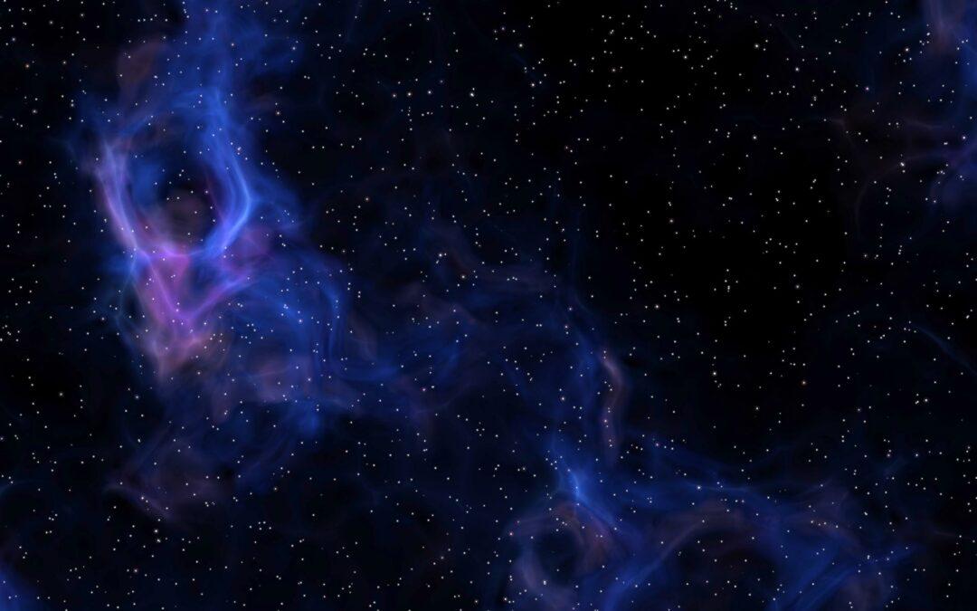 Door to Limitless Space